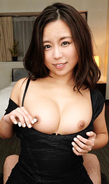 Mitsuki Kamiya VR