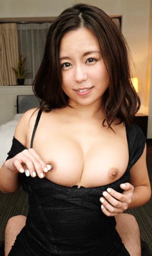 Mitsuki Kamiya
