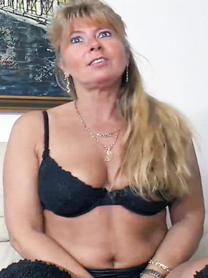 Anita VR