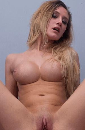 Linda LeClair