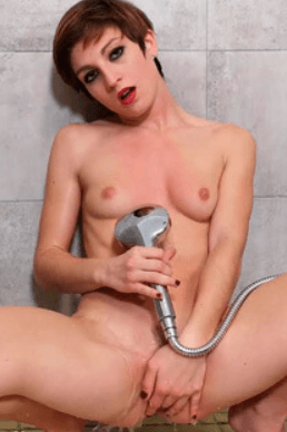 Melody Clark VR