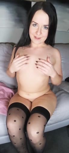Emma Secret Porn