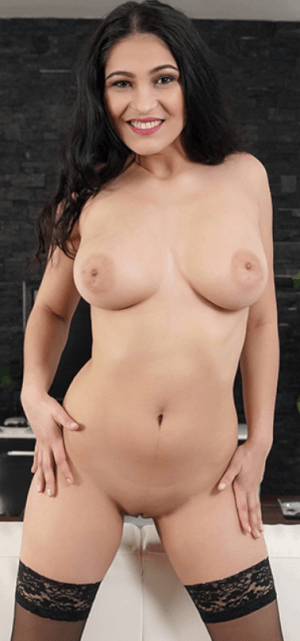 Ebony Xxx Silver - Ava Black VR Porn Videos | SexLikeReal