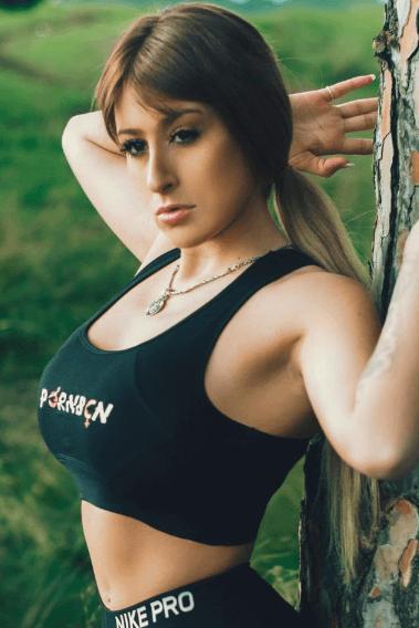 Pamela Silva VR