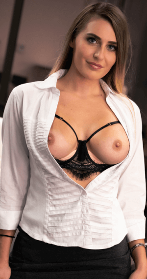 Ella Reese