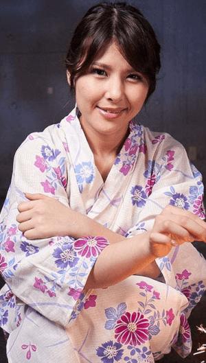 Yurara Sasamoto