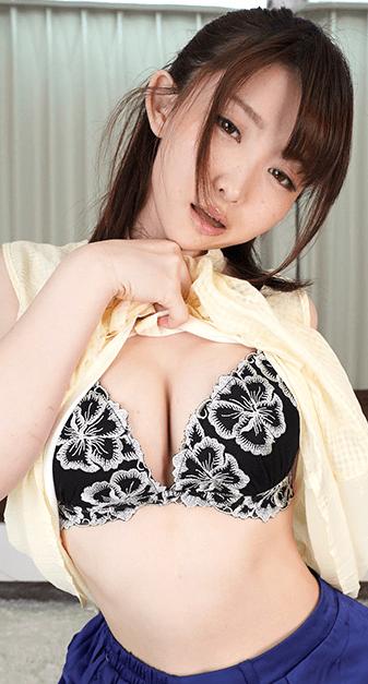 Rui Hizuki VR