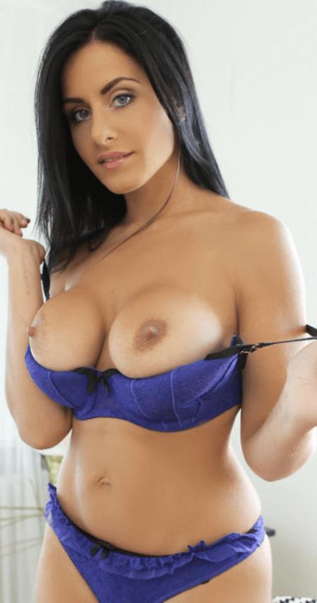Хорошая подборочка Женщины мастурбируют любительское видео думаю, что правы. Давайте