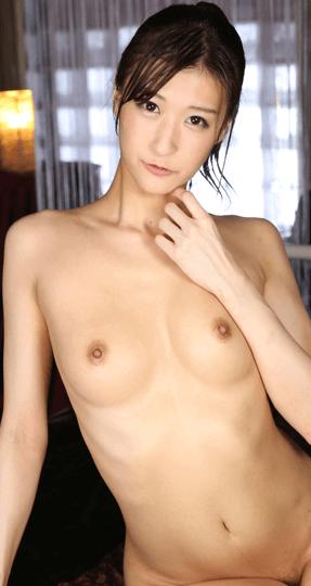 Ichika Kamihata VR