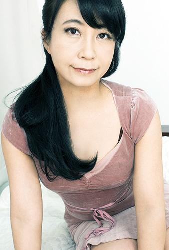 Yoshiko Tozawa VR