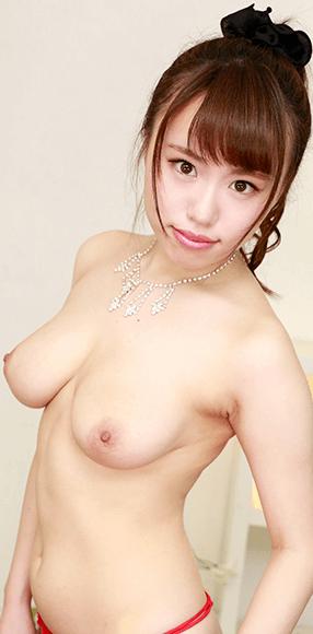 Kaho Aizawa VR