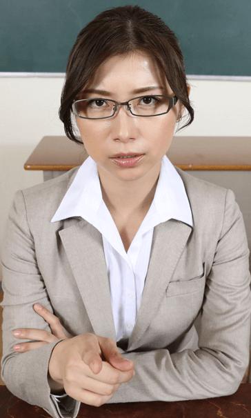 Tsubaki Katou VR