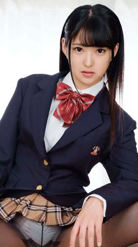 Mitsuki Nagisa VR
