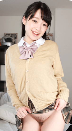 Yuuna Himekawa VR