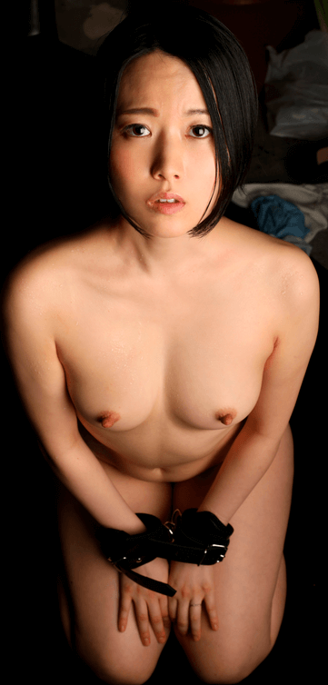 Nanako Takamiya VR