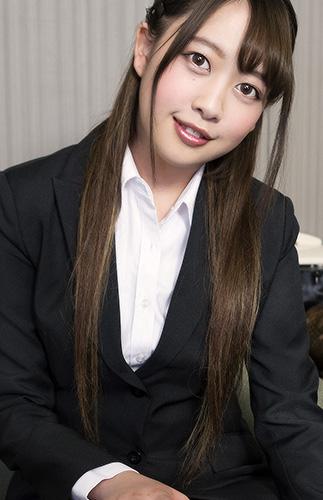 Miharu Kawada VR