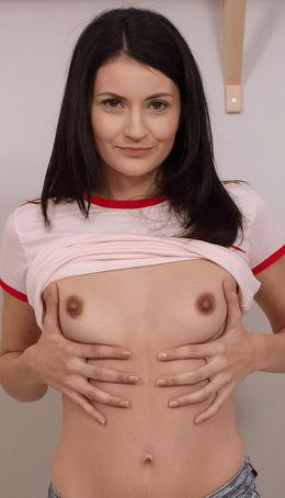 Tiny Tina VR