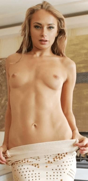 Ivana Sugar VR