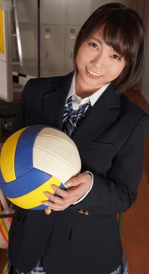 Makoto Toda VR