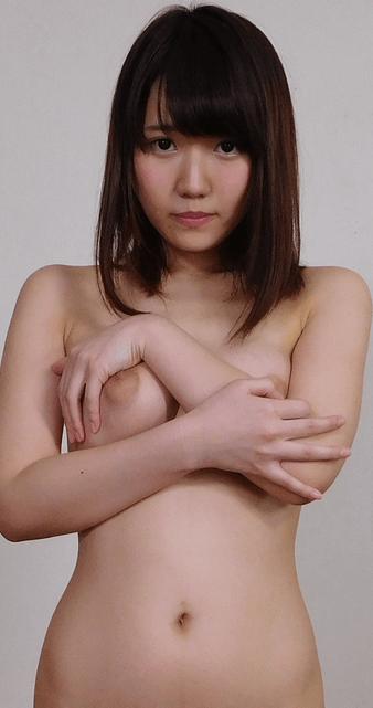 Mitsuha Kikukawa VR