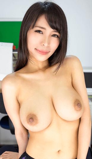 Kyoko Maki VR
