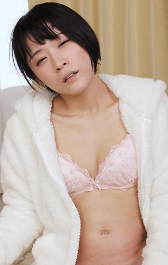 Yurina Amaki VR
