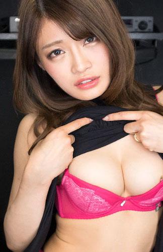 Hina Nanase VR