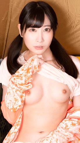 Momo Hazuki VR