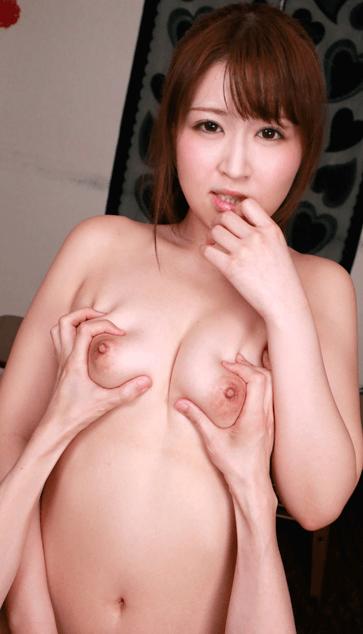 Yuna Sakura VR