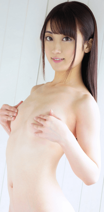 Ichika Kasagi VR