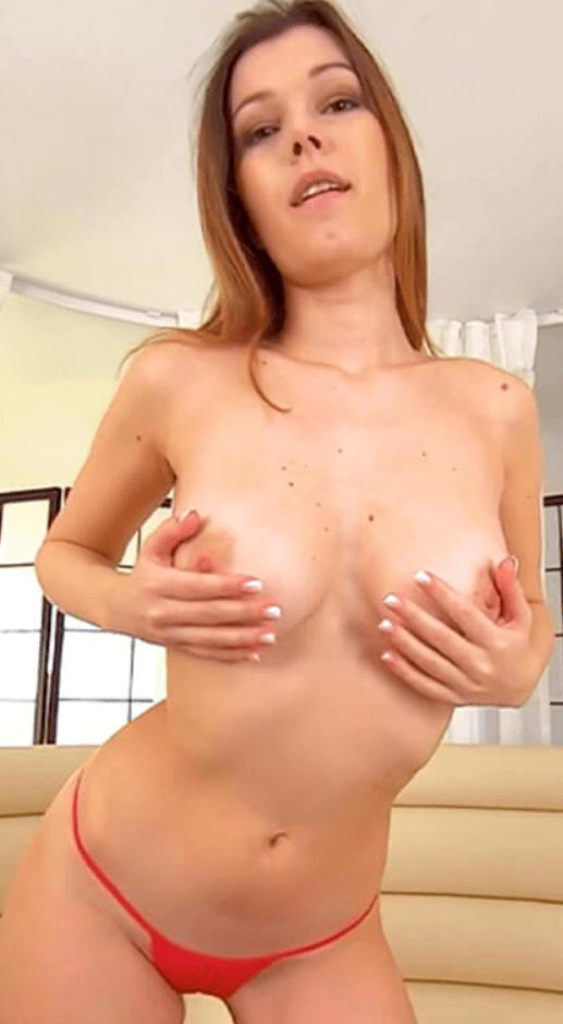 Stefania Beatty VR