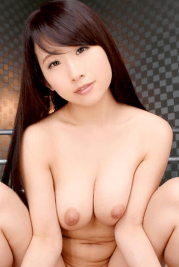 Yui Misaki VR