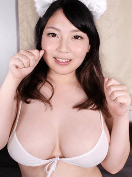 Hikari Misumi VR