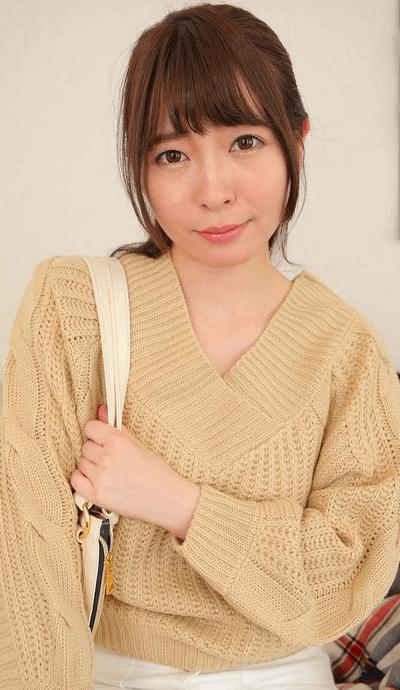 Karen Mifune VR