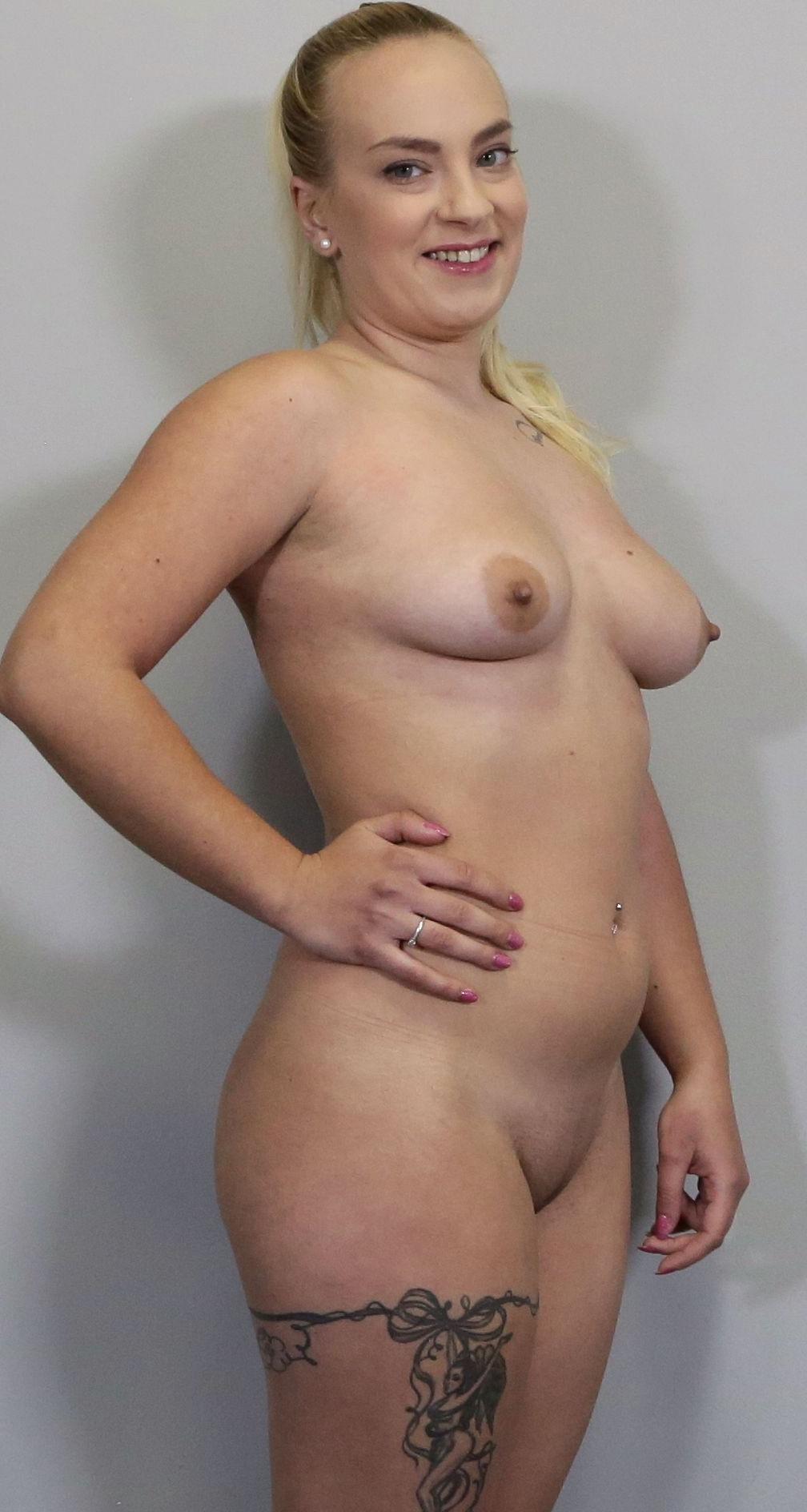Nicole HerFirstVR VR