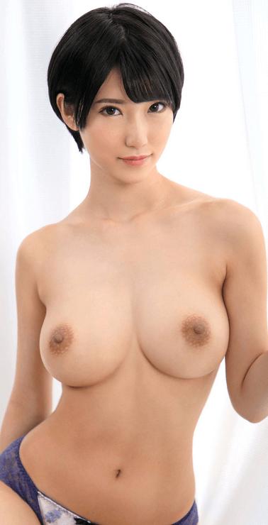 Aoi Tojo VR