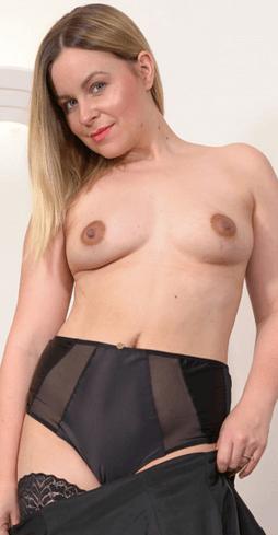 Anna Belle VR
