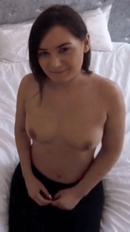 Anina Silk VR