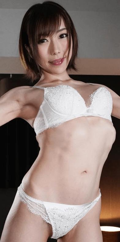 Tina Nanami VR