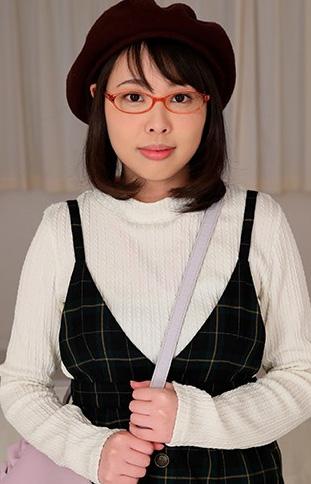 Eimi Suzukawa VR