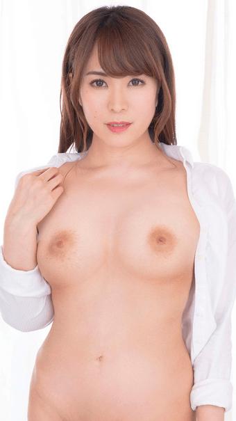 Yuka Hirose VR