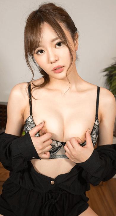 Nono Yuki VR