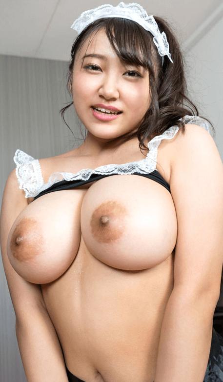 Hana Himesaki VR