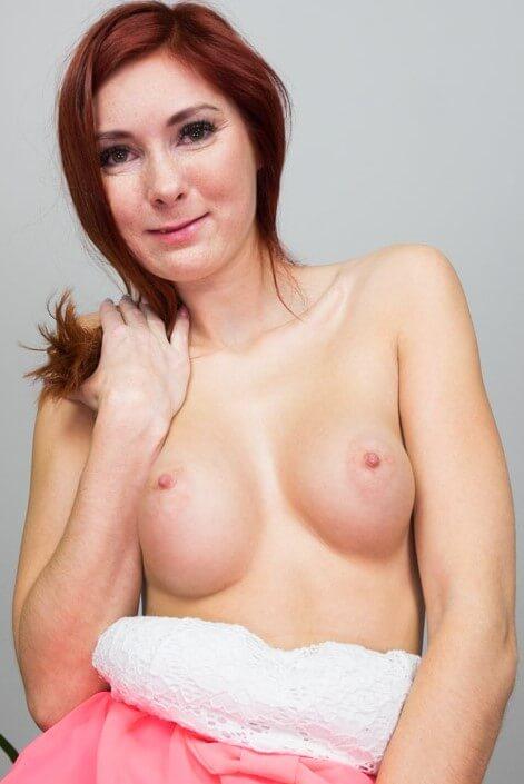 Kattie Gold VR