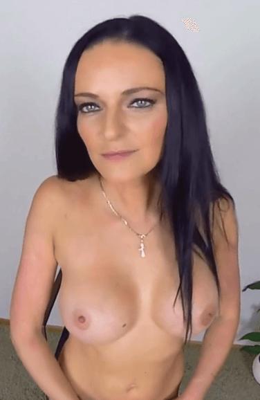 Emmy Salvitore VR