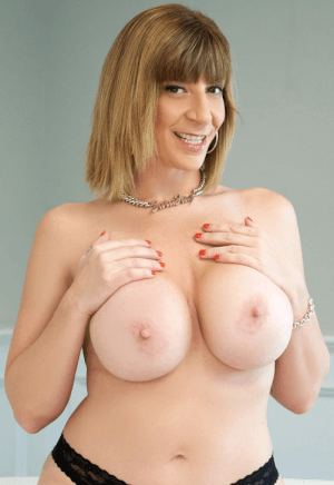 Talijanski porno video