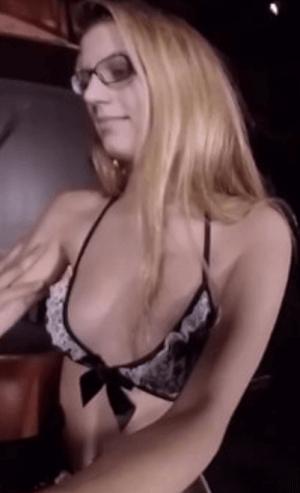Laura Lacasse