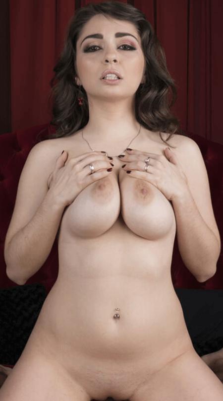 Miriam Prado VR
