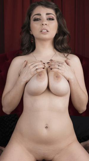 Miriam Prado
