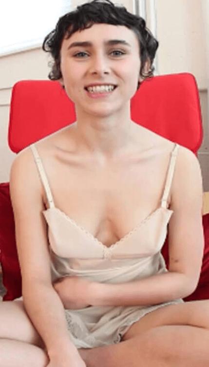 Eden Rose VR
